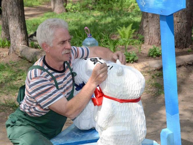 gorod-chajkovskij-nash-skazochnyj-detskij-park