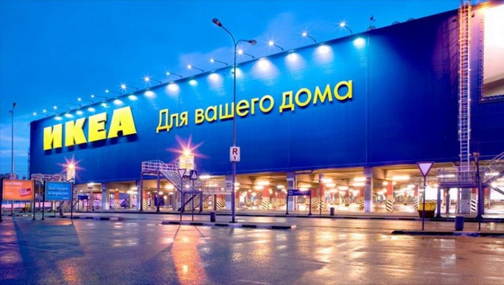 Власти Адыгеи рассчитывают наприход инвесторов вслед заIKEA