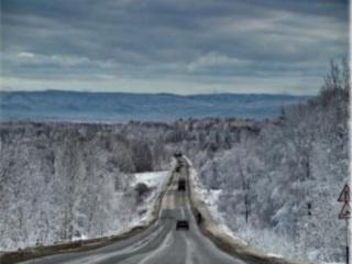 Прогноз погоды горно-алтайск на 10 дней