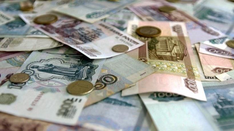 Величину прожиточного минимума определили вКалужской области за 2-ой квартал 2017-ого года