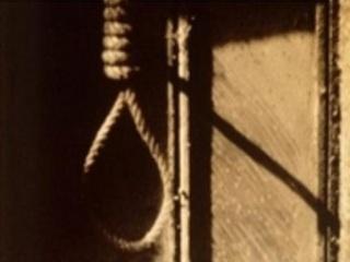 Под Курском 11-летний мальчик повесился в сарае
