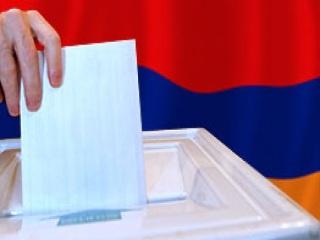 Репетиция выборов в городскую думу проходит в москве