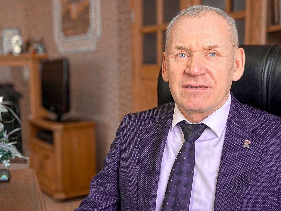 Пермский губернатор уволит главы города Кунгура, уехавшего вОАЭ вовремя пандемии