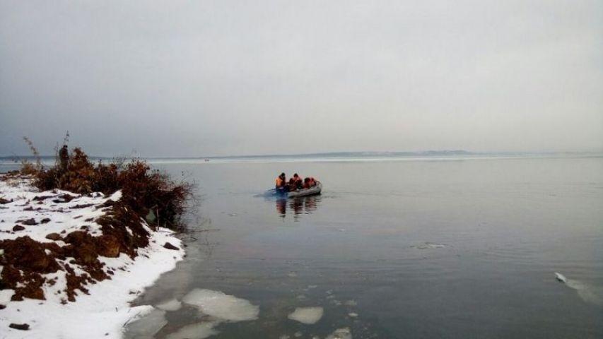 ВПермском крае ссамого начала осени утонули 19 человек