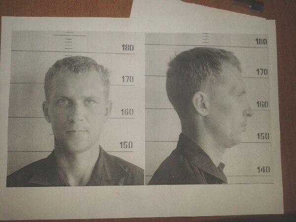Впермском городе Чусовой сегодня схвачен подозреваемый втройном убийстве
