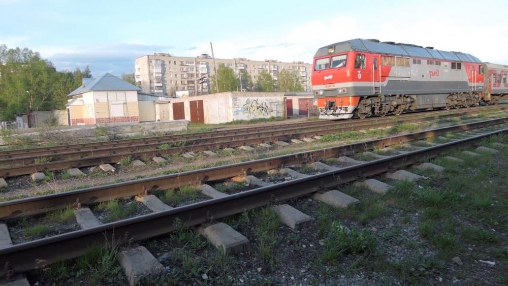 Станция санаин армения фото